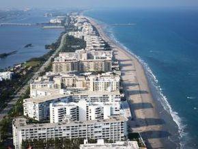 Thumb_2611_palm_beach_florida