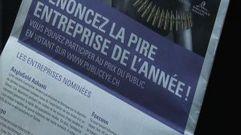 Cropped_thumb_2598_responsabilite_sociales_des_entreprises2