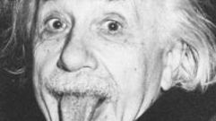 Cropped_thumb_2593_einstein_et_apres3