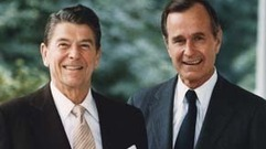 Cropped_thumb_hommes_maison_blanche_reagan_bush