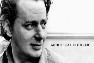 Mordecai Richler: le cosaque de la rue Saint-Urbain