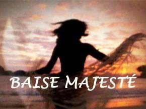 Thumb_baise_majeste_series
