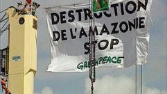 Cropped_thumb_2511_greenpeace