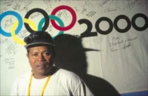 Thumb_251_reve_olympique_des_timorais