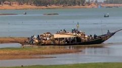Cropped_thumb_2479_fleuves_du_monde_niger4