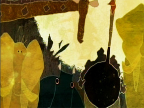 Thumb_histoires_comme_ca_bebe_elephant