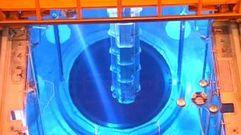 Cropped_thumb_2314_cest_pas_sorcier_energie_nucleaire