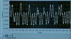Cropped_thumb_2312_nanosciences_nouvelles_electroniques3