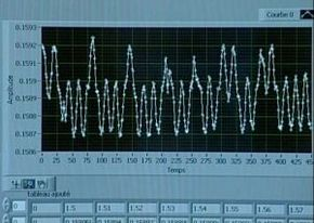 Thumb_2312_nanosciences_nouvelles_electroniques3