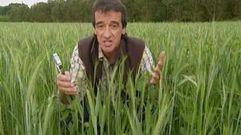 Cropped_thumb_2299_cest_pas_sorcier_agriculture_bio