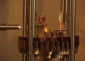 Thumb_2293_nanosciences_outils3