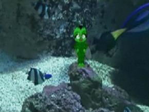 Thumb_lucie_la_luciole_grand_aquarium