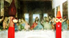 Cropped_thumb_du_vent_toiles_tableaux_religieux