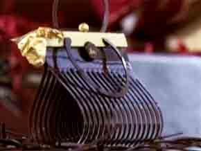 Thumb_entretien_avec_la_mati_re_chocolat