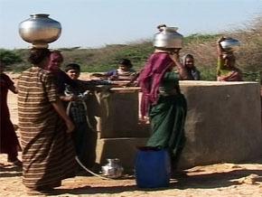Thumb_desertification_gujarat_inde