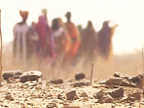 Thumb_desertification_niger