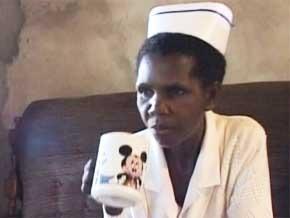 Thumb_infirmiers_bout_monde_zambie