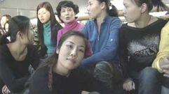 Cropped_thumb_2211_nouveaux_disordres_chinois_belles_toutprix2