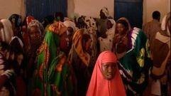 Cropped_thumb_2206_docteurs_du_bout_du_monde_somalie3