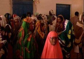 Thumb_2206_docteurs_du_bout_du_monde_somalie3
