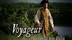 Cropped_thumb_2095_voyageur1