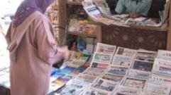 Cropped_thumb_2053_maroc_elections_a_la_une