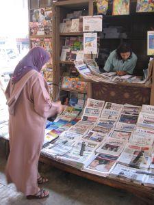Thumb_2053_maroc_elections_a_la_une