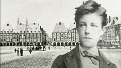 Cropped_thumb_172_rimbaud