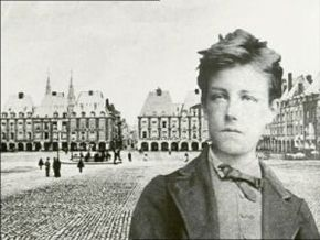 Thumb_172_rimbaud