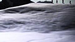 Cropped_thumb_cest_pas_sorcier_avalanche