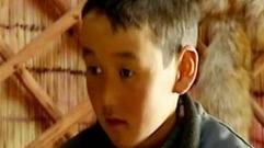 Cropped_thumb_petit_homme_vietnam_kirghzstan