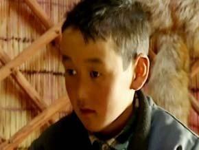 Thumb_petit_homme_vietnam_kirghzstan