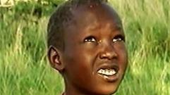 Cropped_thumb_petit_homme_kenya_mustang