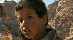 Cropped_thumb_petit_homme_mongolie_jordanie1
