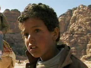 Thumb_petit_homme_mongolie_jordanie1