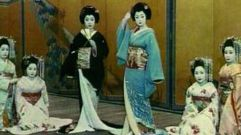 Cropped_thumb_1586_geisha