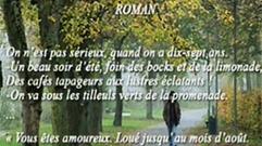 Cropped_thumb_rimbaud_aventure_poesie