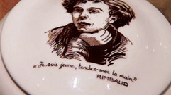 Cropped_thumb_rimbaud_prelude_grand_depart
