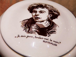 Thumb_rimbaud_prelude_grand_depart