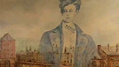 Cropped_thumb_rimbaud_charleston