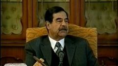 Cropped_thumb_151_revanche_de_saddam