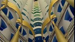 Cropped_thumb_1443_promenades_d_architecte_dubai