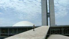 Cropped_thumb_1441_promenades_d_architecte_brasilia