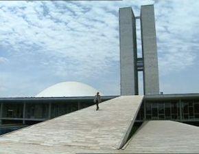 Thumb_1441_promenades_d_architecte_brasilia