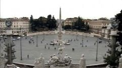 Cropped_thumb_1438_promenades_architecte_rome