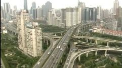 Cropped_thumb_1436_promenades_architecte_shanghai