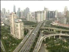 Thumb_1436_promenades_architecte_shanghai