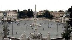 Cropped_thumb_1433_promenades_architecte_rome