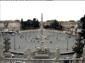 Thumb_1433_promenades_architecte_rome