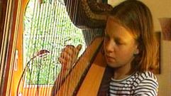 Cropped_thumb_ecoute_ma_musique_carina_harp